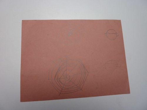 P1180711--800x600-.jpg