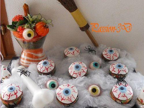 cupcake-oeil.jpg