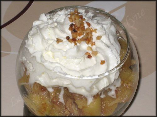 Desserts 5051