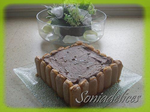 charlotte-au-chocolat2.jpg
