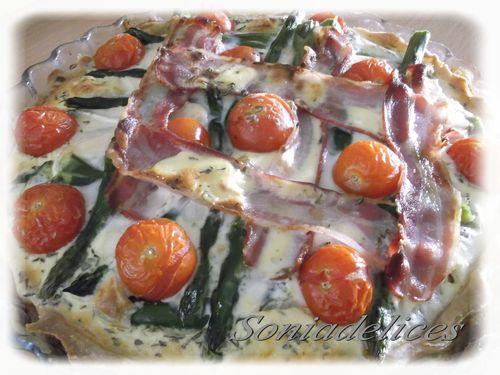 tarte-asperge-tomate-et-poitrine.jpg
