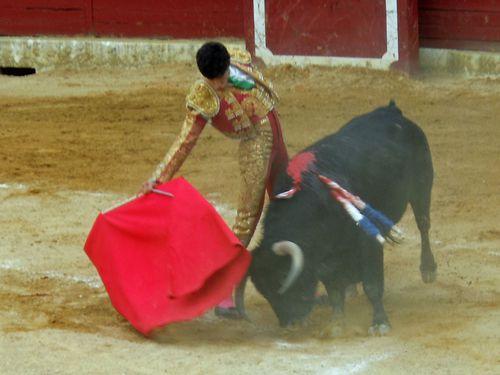 Arsouillos 2011 024