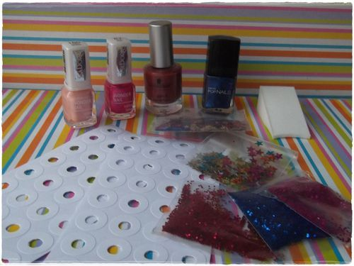 lotconcours2