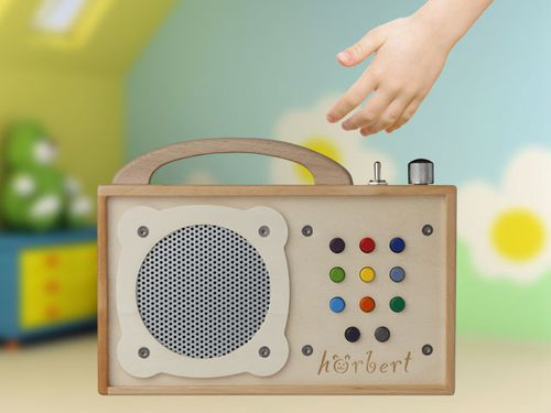 horbert-the-mp3-player-for-kids-01