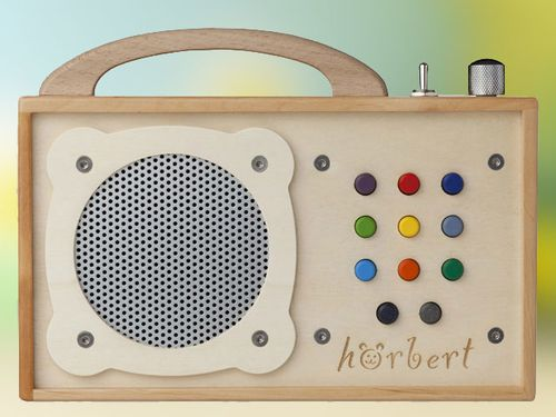 horbert-the-mp3-player-for-kids-03