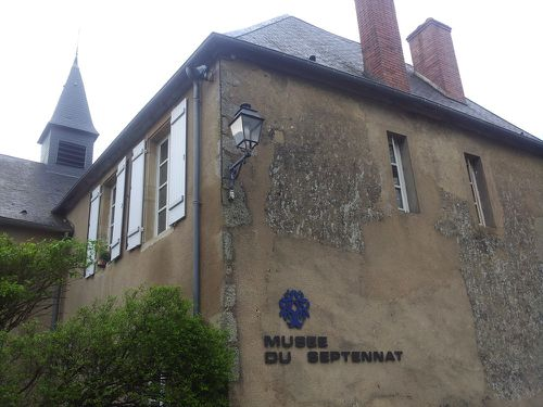 musee septennat out