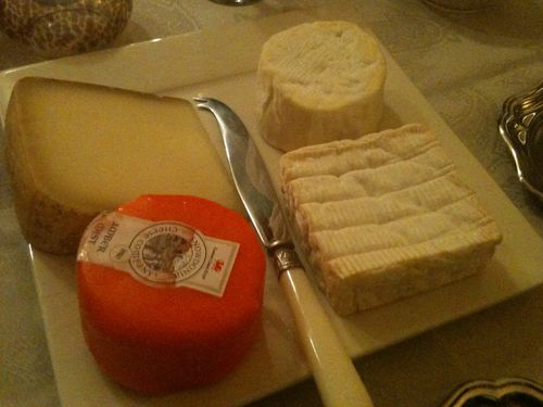florence fromages