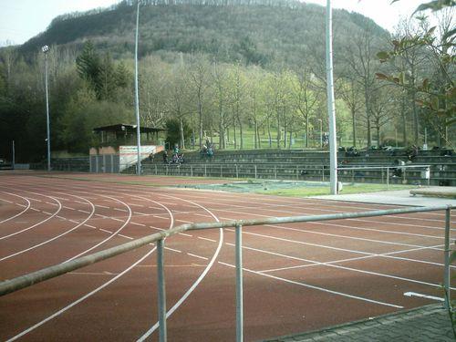 VfL Pfullingen (15)