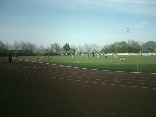 VfL Pfullingen (7)