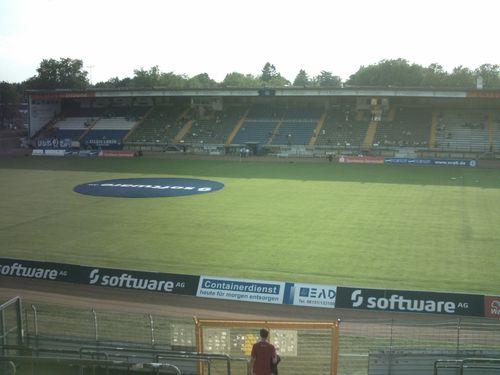 Darmstadt (2)