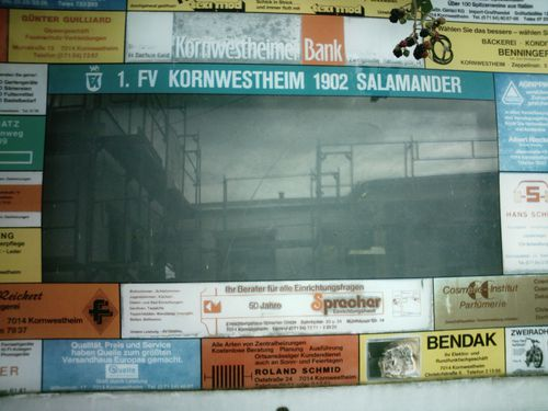 Kornwestheim (3)