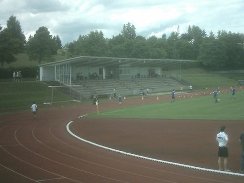 Freudenstadt (6)