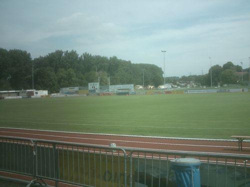 SGV Freiberg (3)