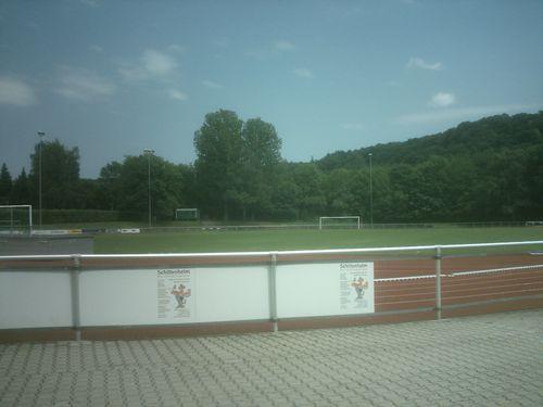 VfL Herrenberg (4)