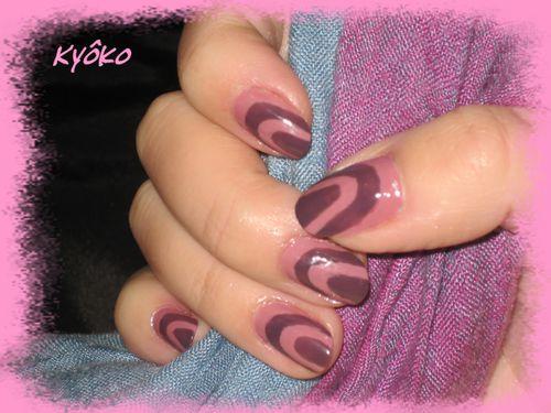 violetrose1