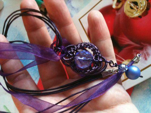 cadeaux-debut-2013-5265.JPG
