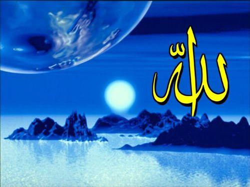 image-islam-128.jpg