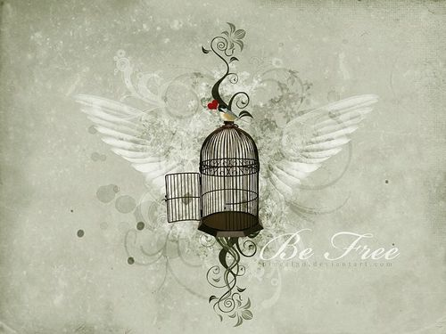 Love_and_heart_Free_II_by_wallcoocagegrises.jpg