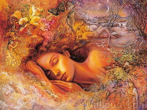 mystical_fantasy_paintings_kb_Wall_Josephine-Psyche-s_Dream.jpg