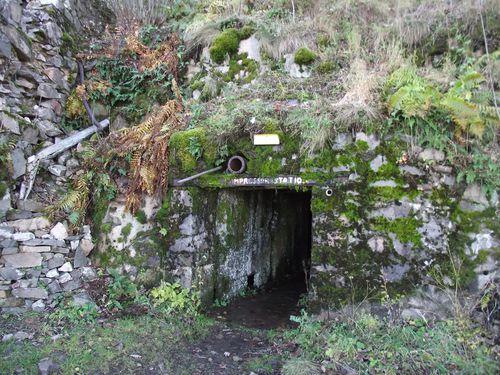 2010 0101hartmannswillerkopf0241