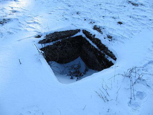 circuits bouxieres sous froidmont 057