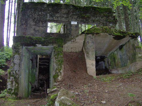 17juillet2008 col de st marie aux mines 126