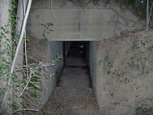 memorial et sentier des casemate 068