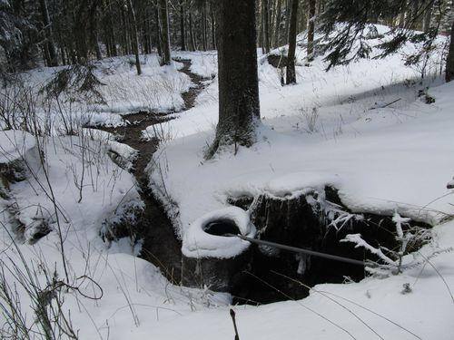 une journee a la neige st marie aux mines 018