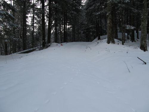 une journee a la neige st marie aux mines 060