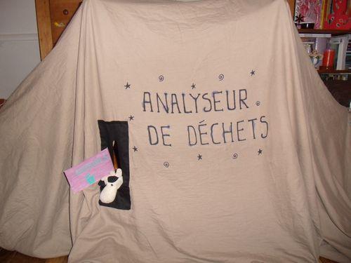 Analyseur-de-dechets.JPG