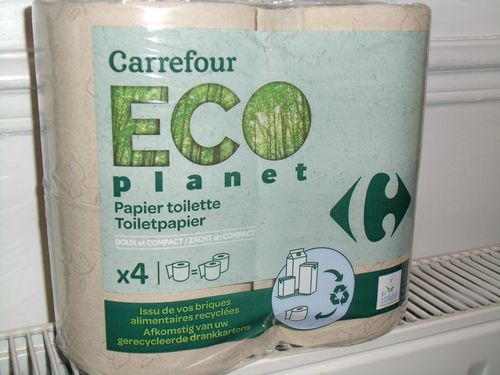 Papier-toilette-recycle.JPG