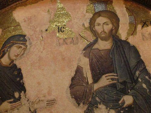 Christ-Istanbul.jpg