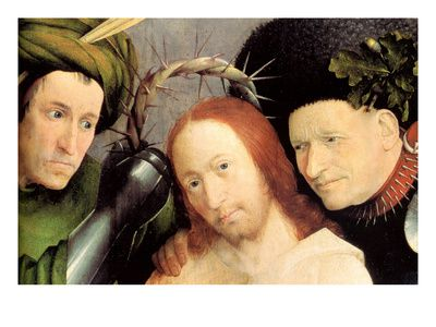 bosch-hieronymus-christ-crowned-with-thorns