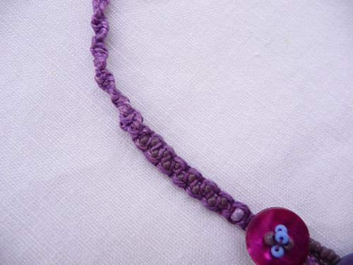 collier lilas3