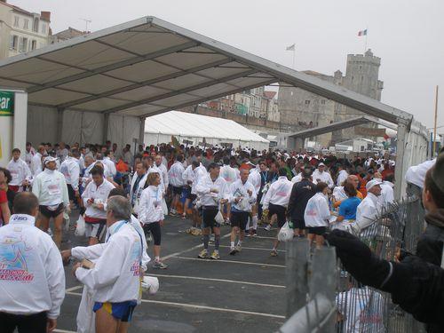 2011-joris--marathon-rochelle-071.jpg