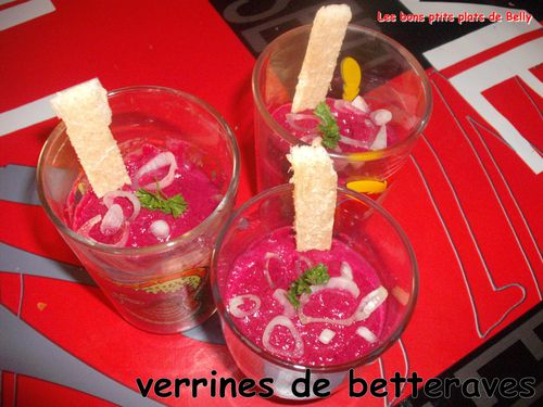 verrine-betteraves.jpg