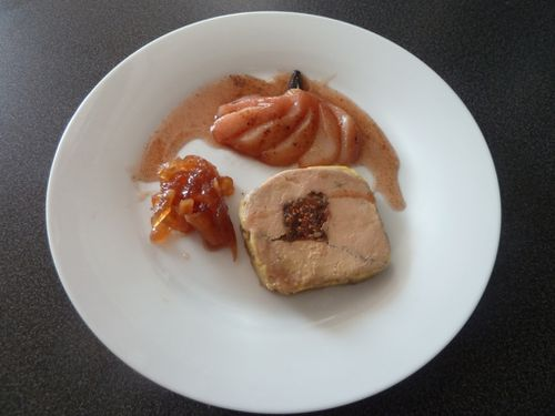 foie gras APC (1)