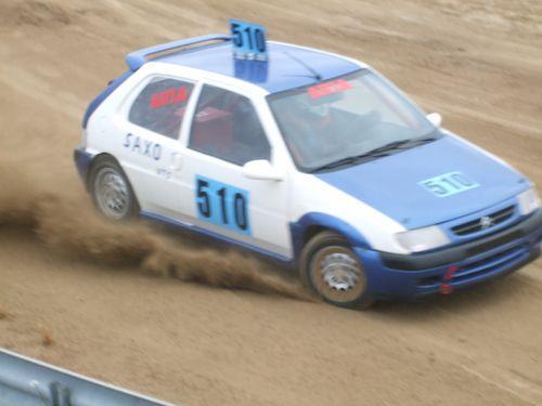 DSCF0744