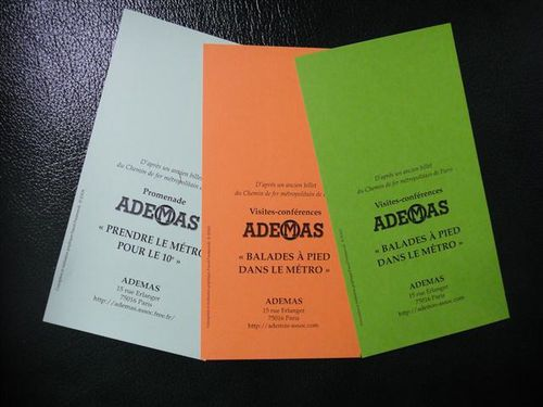 Tickets Ademas 2011 (small)