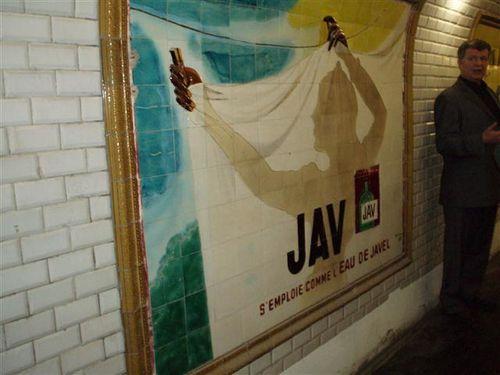 Saint Martin Nuit en Metro 12.05 (2)