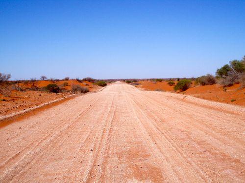 BLOG-L-Outback47.JPG