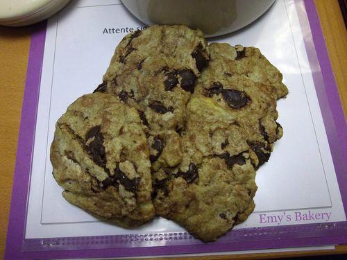 Cookies Laura Todd (3)