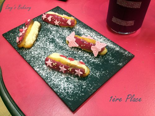 Concours Eclairs (2)