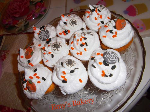 Cupcakes halloween (3)