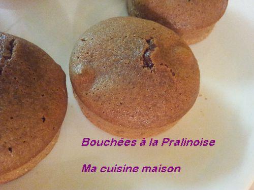 Bouchees-a-la-pralinoise3.jpg