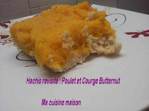 Hachis-revisite--poulet-courge-butternut2.jpg