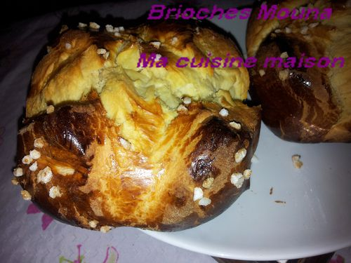 Brioche-Mona--4-.jpg