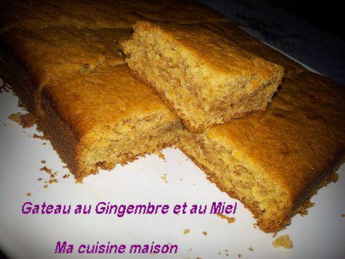 Gateau-au-miel-et-au-gingembre4.jpg