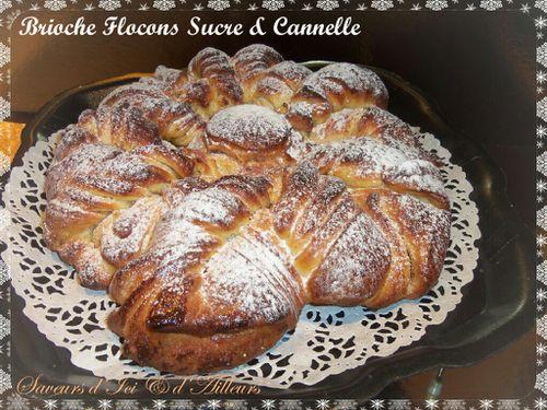 Brioche-Flocons02.jpg