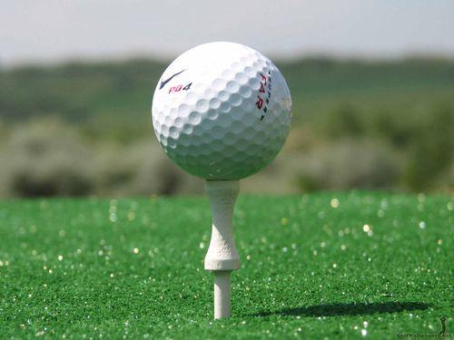 fond-ecran-golf.jpg